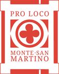 Le prossime Sagre ed Eventi in Italia 5254-99