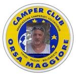 Camperfree 598-65