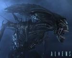 GodLike:Alien