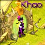 Khaotique