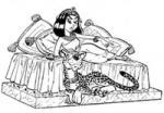 Remue Meninges 1368-8