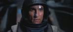 Lt Ripley