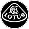 Galleria Lotus-10