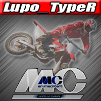 Lupo_TypeR