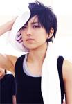 Asuka Inverse