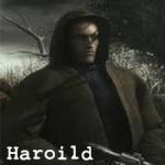 Haroild