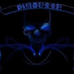 Pimousse