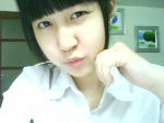 Inu-kyo