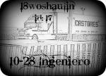 18woshaulin