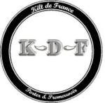 Kilt-de-france