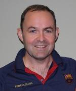 Tom O Brien