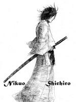 Nikuo Shichiro