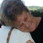 grandma dolittle