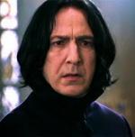 Yram Snape