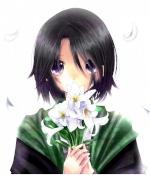 Yuki Fer