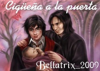 Bellatrix_2009