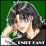 Enide-Kant