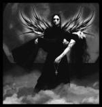 Ciel Lucifer Phantomhive