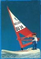 Gillesdu34
