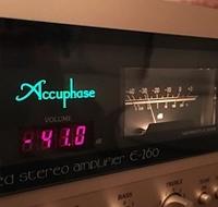 Dischi, CD e altro software musicale 285-75