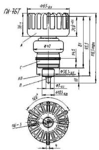 Elettronica e componentistica 3-18