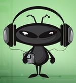 Dischi, CD e altro software musicale 547-48