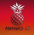 Ananas CB Ana