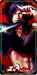 Naruto Aventura 259-50