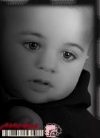 اشرف حسين55