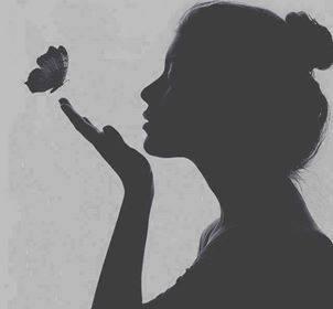 ♥LoOvley ²Celia² Girl♥