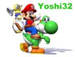 Yoshi32