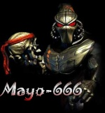 mayo-666