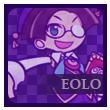 Eolo32