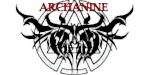 Archanine