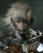 Bladexmaster