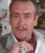 General Kurt