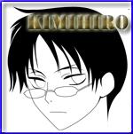 Watanuki Kimishiro