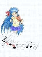 guitaryoshi