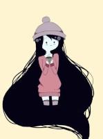 Marceline_101