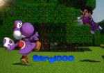 Sergi000