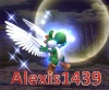 alexis1439