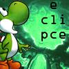 EclipseTX