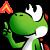 [Presentación] Una Yoshi se une a la familia 1100886890