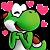 Yoshi Fans Club - Portal 2948917494