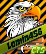 lomin456