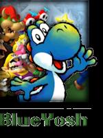 BlueYosh