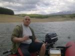 tisho5001