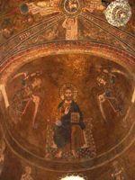 lorenzo di venezia