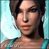 Kєzαkuη