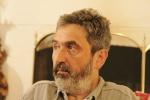 Časlav Kuzmanović